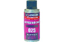 IND006478-aerosol activateur 6140 cyano 125ml p/colle glue-berthelot