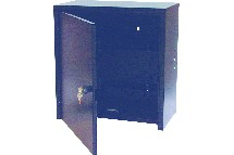 99940744-armoire metallique p/-berthelot