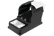 IMPA330610-battery charger c-251hve, for h-251a euro 2 pin-berthelot