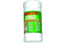 IND005400-boite distributrice 70 lingettes impregnees loctite 7852-berthelot