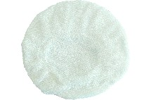 IND004780-bonnet special application de produit p/06799-berthelot