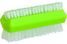 IND005280-brosse a ongles 2 faces-berthelot