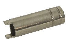 99940416-buse pointage supermig 365/mast.400-berthelot