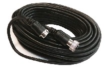 99945312-cable 15m p/camera supplementaire 17159/17141/17143-berthelot