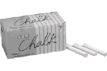 IMPA470701-chalk school white 100's-berthelot