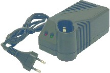 IND004715-chargeur p/06979 nicd+nimh-berthelot