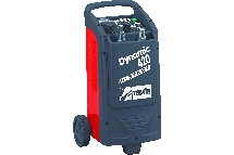 IND004150-chargeur demarreur dynamic 420-berthelot