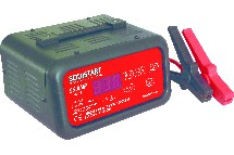 IND004135-chargeur/demarreur electronique 12v 55ah sodistart cd-55-berthelot