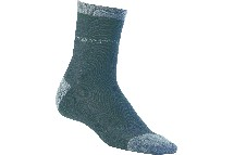 IND005668-mi-chaussettes 95% thermolite t39-42-berthelot