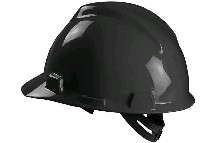 IMPA331164-chin strap for slotted v-gard, helmet-berthelot
