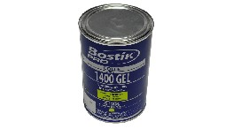 BOKM504073-colle 1400 gel 5l-seimi