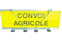 99945589-convoi agricole+support magnetique-berthelot