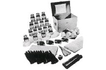 IMPA812330-cordobond repair kit complete-berthelot