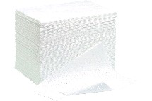 99935085-feuille absorb 40x50cm hydrocarbures-berthelot