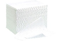 IND005428-feuille absorb 40x50cm hydrocarbures-berthelot