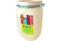 IND010083-fut multi usage 25l - contact alimentaire-berthelot