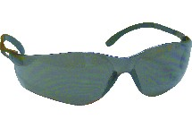 IND005922-lunettes protection teintee-berthelot
