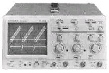IMPA795810-oscilloscope with further, detail-berthelot