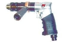 IND000632-perceuse revolver reversible 13mm industrie-berthelot