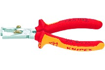 IND002754-pince a denuder chromee 160mm isolee 1000v knipex-berthelot