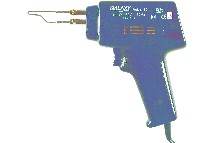 "IND004670-pistolet a souder galaxy 100w instant.""express""-berthelot"
