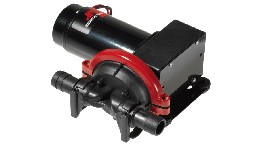 VIKING1624-pompe viking power 16l/min 24v-seimi