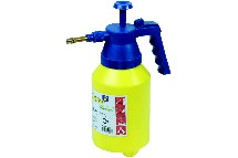 99945718-pulverisateur 1.3l a pession prealable-berthelot