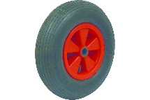 IND008030-roue gonflable corps pvc 400x100 al20 rlx lm75 - eco-berthelot