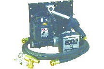 99908760-station complete transfert gas-oil-berthelot