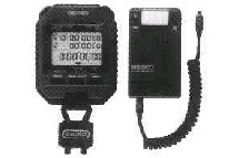 IMPA370216-stop watch system digital, 1/100second-berthelot